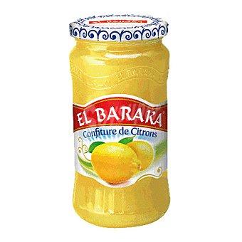 El Baraka Confitura de limón 240 g