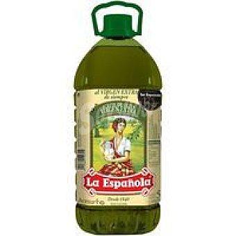 La Española Aceite de oliva virgen extra Bidón 5 l