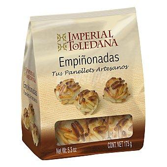IMPERIAL TOLEDANA Empiñonadas 175 g