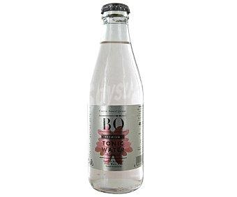 BO Premium Tónica Water Flowers Botella de 20 Centilitros