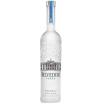 BELVEDERE Vodka Botella 70 cl