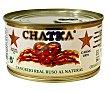 Carne de cangrejo 110 g Chatka