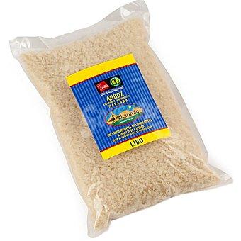 EL ALCAVARAN arroz semilargo  envase 1 kg