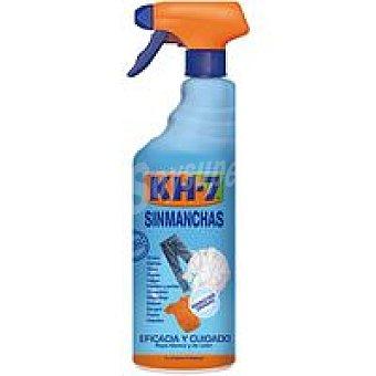 KH-7 Prelavado sin manchas 900 ml