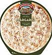 Pizza margarita fresca 350 g Casa Tarradellas