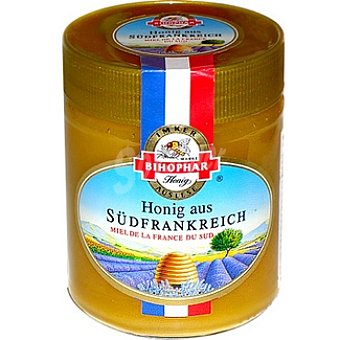 BIHOPHAR Miel apicultor Tarro 1 kg