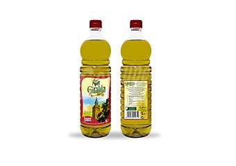 Giralda Aceite oliva 0,4º suave 1 litro