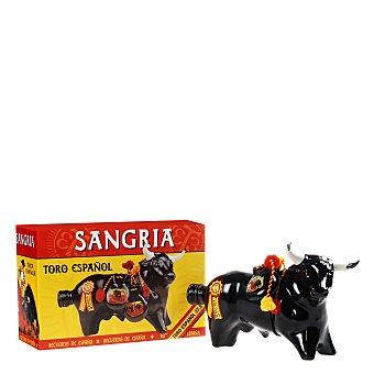 Toro Español Sangría Botella 37,5 cl
