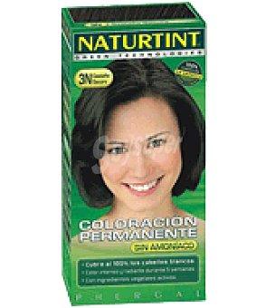 Naturtint Coloración permanente castaño oscuro Nº 3 1 ud