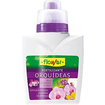 FLOWER Abono liquido para orquideas 300 ml
