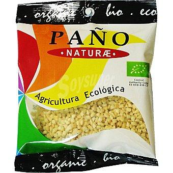 Paño Naturae Almendras en grano ecológicas Envase 90 g