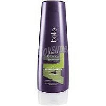 Belle Acondicionad. Liso 300ml