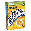 Cereales Golden Grahams 375 g Nestlé