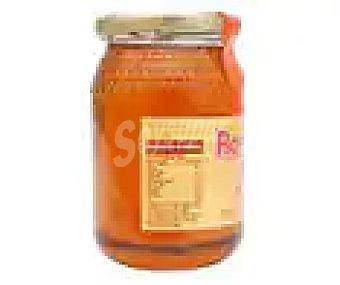 Miel y jarabe de glucosa ramiflor 500 gr