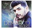 Disco Cd Uno Redención, Demarco Flamenco. Género: pop rock nacional. Lanzamiento: Noviembre de 2017  Warner music