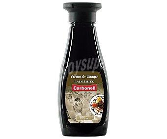 Louit Crema de vinagre balsámico Envase 275 ml