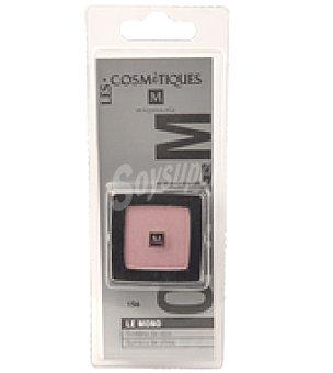 Les Cosmetiques Sombras de ojos mono nº1156 1 ud