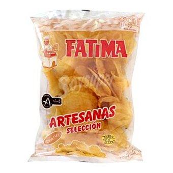 Fatima Patatas fritas de churreria 170 g