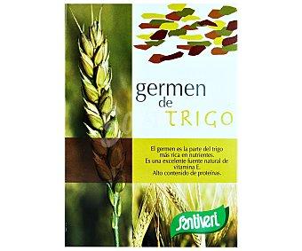Santiveri Germen de trigo 400 g