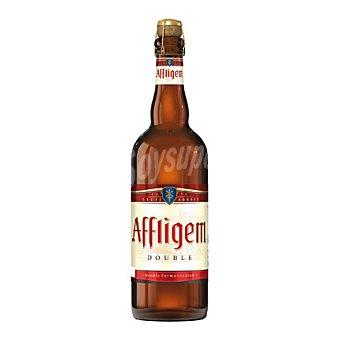 Affligem Cerveza Double 75 cl