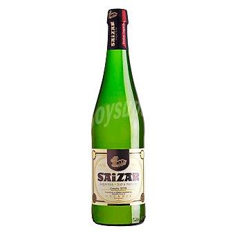 Saizar Sidra natural Botella de 75 cl