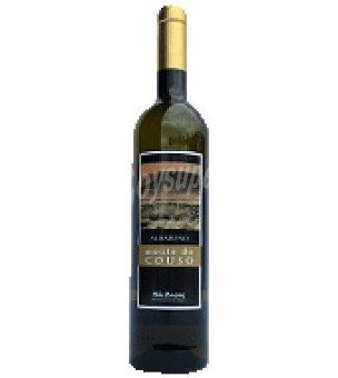 Monte do Couso Vino blanco D.O. Rías Baixas 75 cl