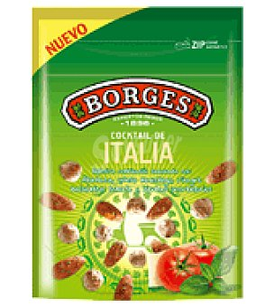 Borges Cocktail de Italia 100 g