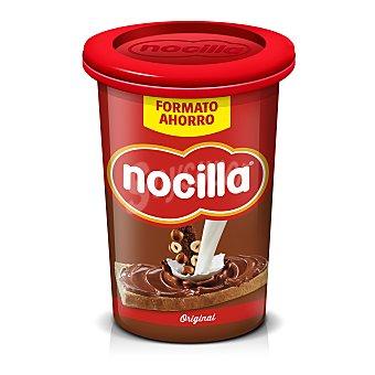 Nocilla Crema de cacao con avellanas 650 g
