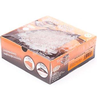 Aserceli Tarta Selva Negra sin gluten 375 g