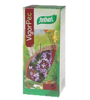 Santiveri Jarabe vigor 240 ml