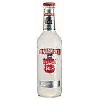 Smirnoff Smirnoff Ice Botellín 27,5 cl