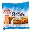 Delicias de surimi  300 gr Vici