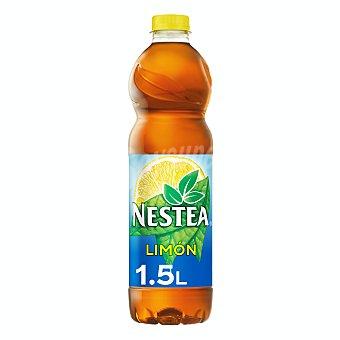 Nestea Bebida de té al limón Botella de 1,5 litros