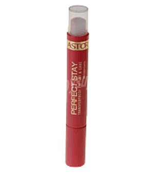 Astor Barra de labios perfect stay liptint nº 100 1 ud