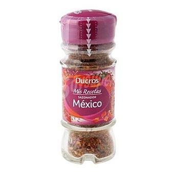 Ducros Sazonador México 30 g