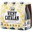 Vichy Catalán Agua 6x25cl 6x25cl Vichy Catalán