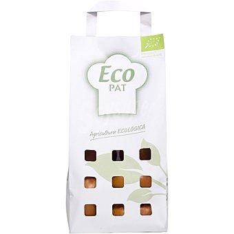 Tabuenca Patata nacional ecológica bolsa 2 kg