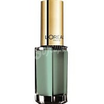 L'Oréal Laca de uñas Le Vernis 602 Pack 1 unid