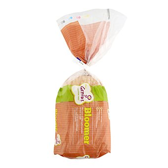 Genius Pan Bloomer 240 g