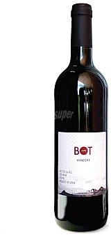 Bot Vino D.O. Cataluña tinto Terra Alta 75 cl