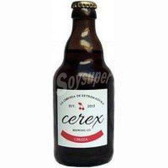 Cerex Cerveza Cereza  33cl