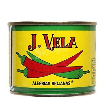 J. vela Alegrias riojanas 150 g