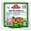 Seitán con espelta Paquete 250 g Natursoy