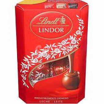 LINDT Lindor Bombón Caja 37,5 g