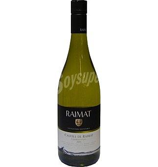 Raimat Vino chardonnay 75 CL