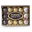 Collection Bombones 15 u 200 g Ferrero