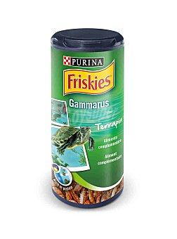 Purina Nido Comida para Tortugas 25 gr