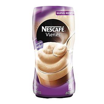 Nescafé Café Soluble Vienes - Con Chocolate 306g