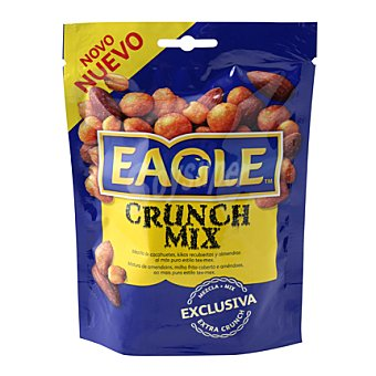 Eagle Crunch mix 75 g