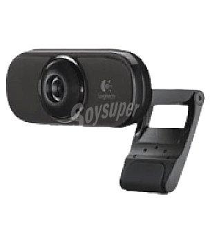 Webcam C210 Unidad